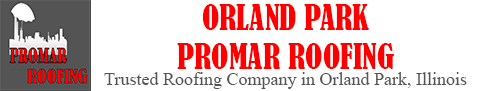 Orland Park Promar Roofing